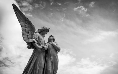 Angel Investors… Venture Capitalists… What does it all mean?