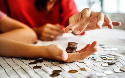 Alternative Investments – What Are My Options?